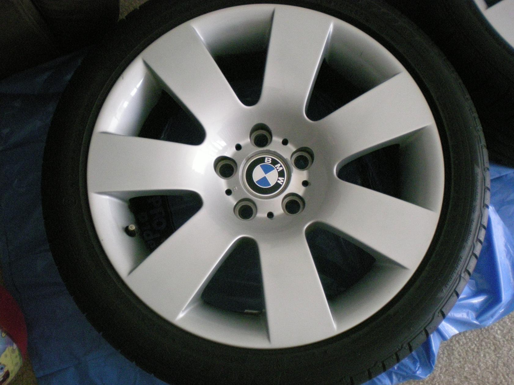gallery bmw pinterest sale pin tires for alloy wheels