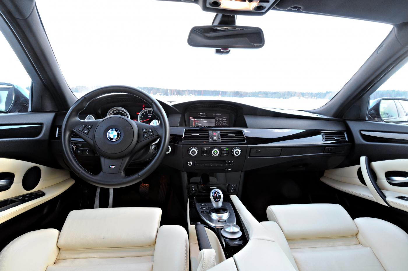 Bmw X6 2013 Interior Bmw X1 2015 Dimensions Boot Space