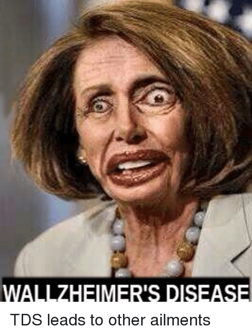 Name:  wallzheimers-disease-tds-leads-to-other-ailments-39874146.png Views: 94 Size:  172.0 KB