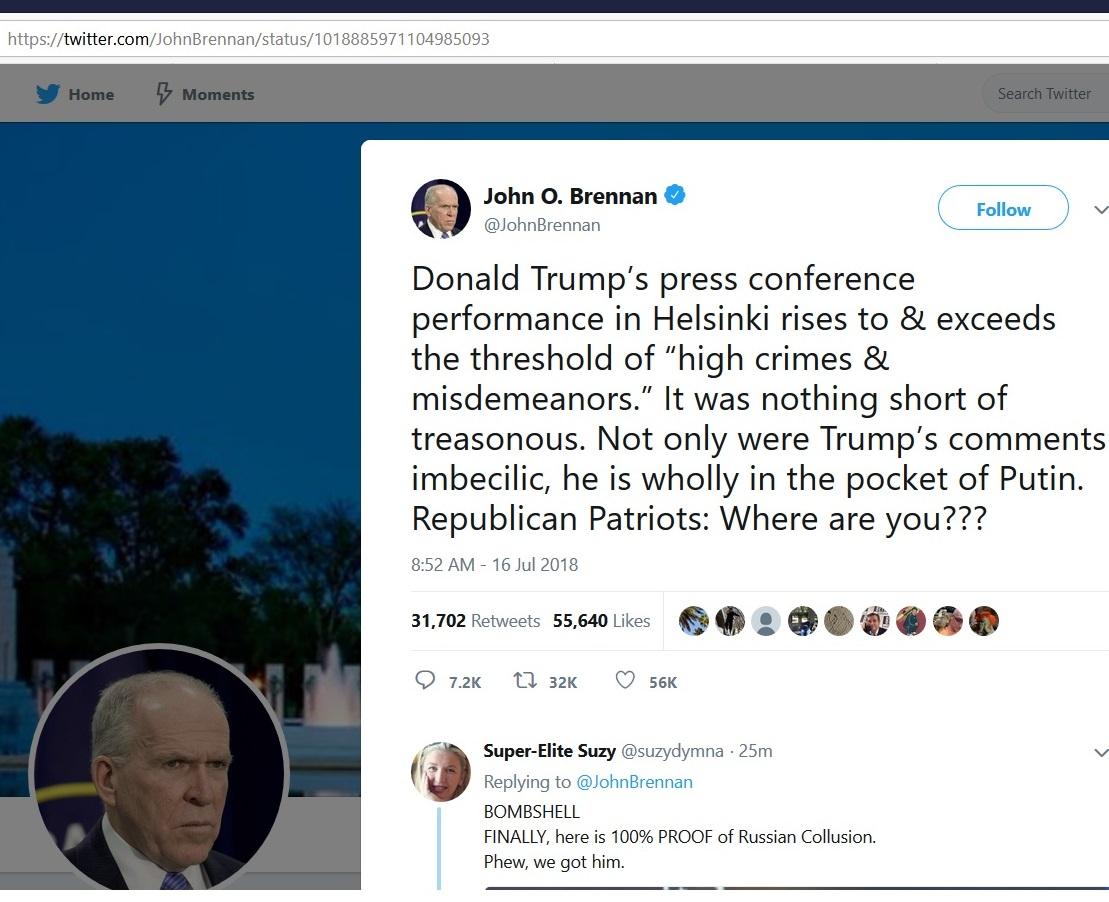 Name:  Treason.jpg Views: 663 Size:  221.4 KB