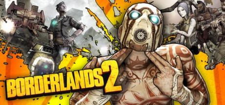 Name:  Borderlands 2.jpg Views: 6590 Size:  51.7 KB