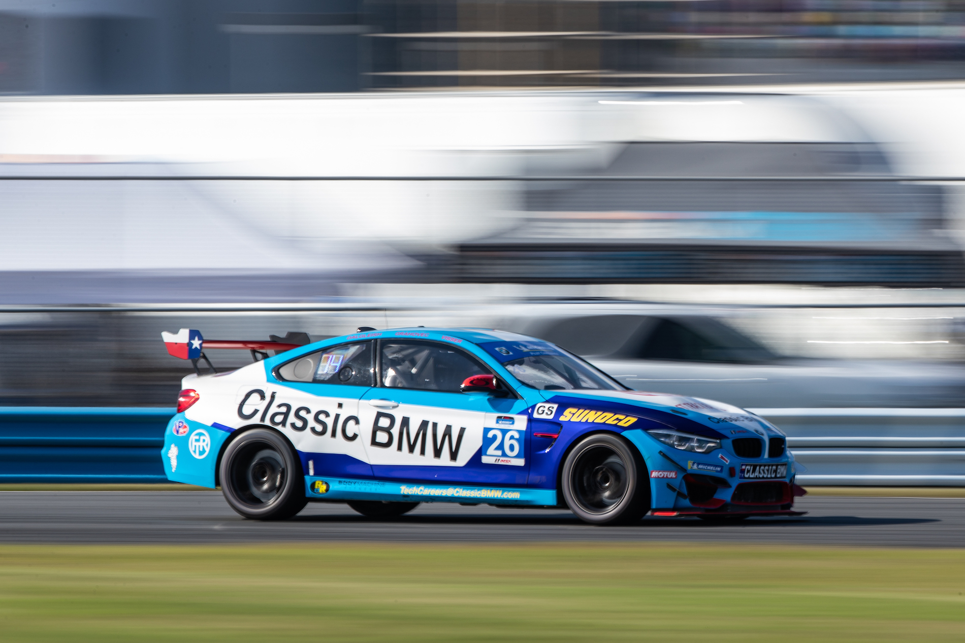 Name:  BMW_Endurance_Challenge_at_24_%285%29.jpg Views: 2094 Size:  1.19 MB