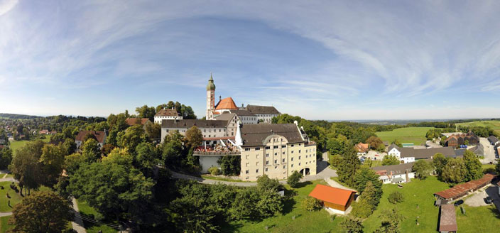 Name:  Kloster Andrechs mdb_109617_kloster_andechs_panorama_704x328.jpg