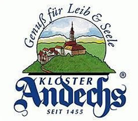 Name:  Kloster  ANdrechs  andechs_kloster_logo.jpg