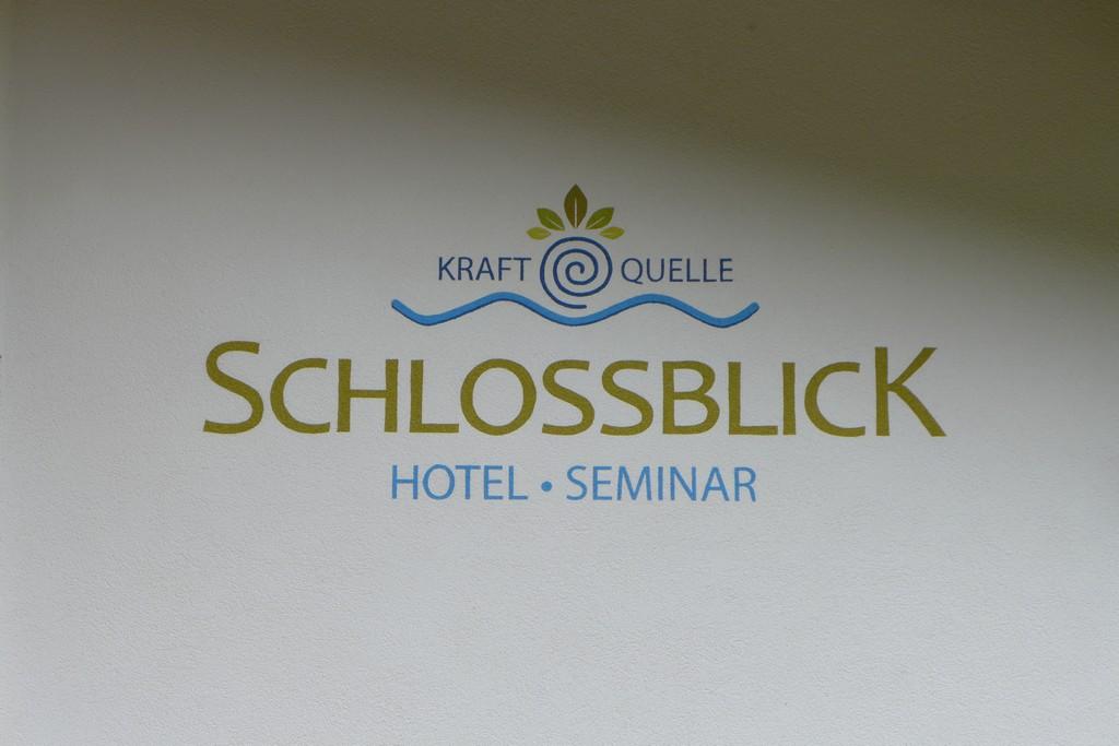 Name:  schloss Blick Hotel Kufstein   P1000990.jpg Views: 3298 Size:  144.2 KB