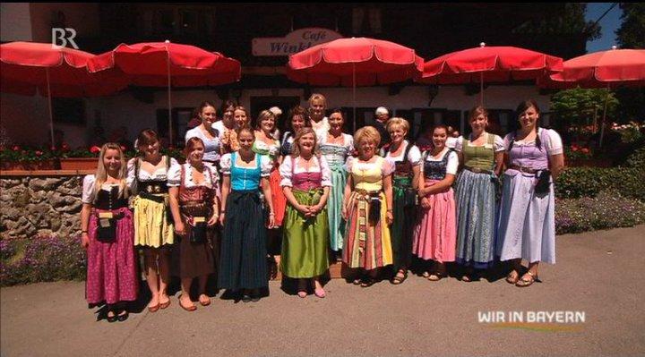 Name:  Winklstüberl 15.jpg Views: 3692 Size:  74.8 KB