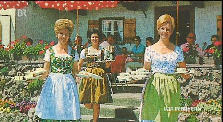 Name:  Winklstüberl 14.jpg Views: 2986 Size:  92.6 KB