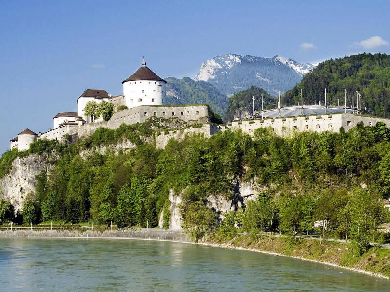 Name:  Tiroler Hof Kufstein   festung_Kufstein_tag.jpg Views: 3608 Size:  128.7 KB