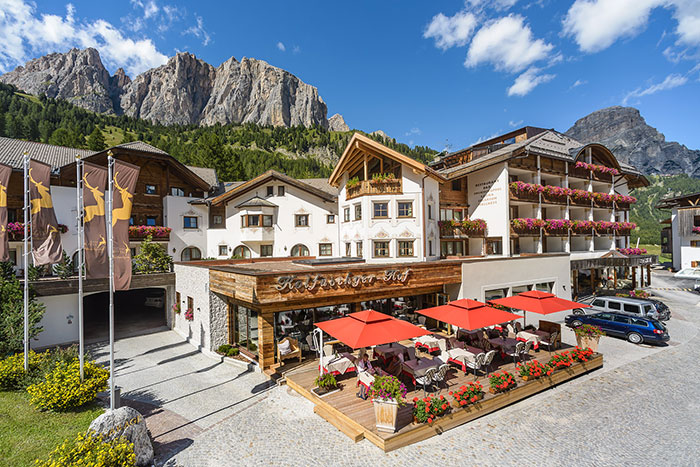 Name:  hotel_koftelhof will05.jpg Views: 3379 Size:  141.8 KB