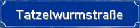 Name:  Tatzelwurmstraße (1).png Views: 4161 Size:  6.9 KB
