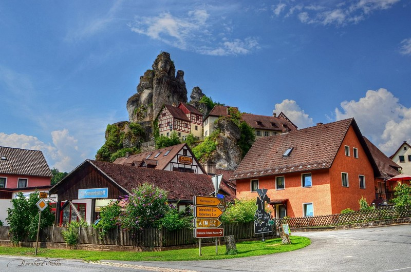Name:  Fränkische Schweiz    n.jpg Views: 2104 Size:  144.0 KB