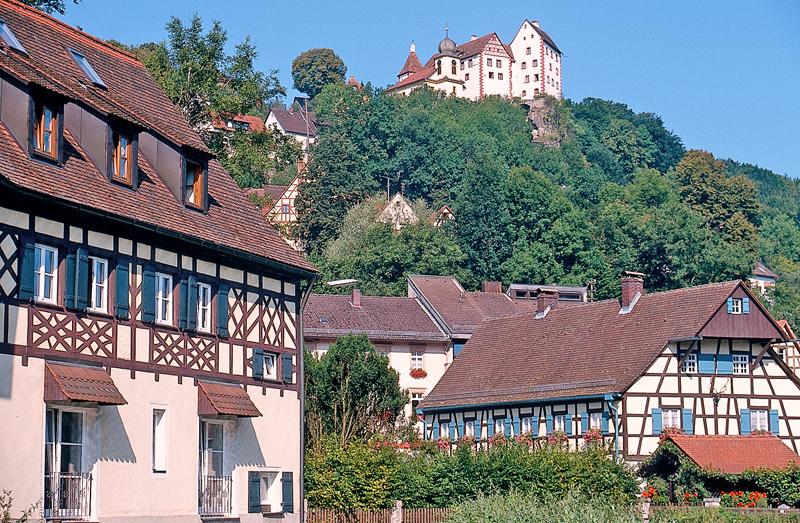 Name:  fraenkische_schweiz_002.jpg Views: 2128 Size:  696.8 KB