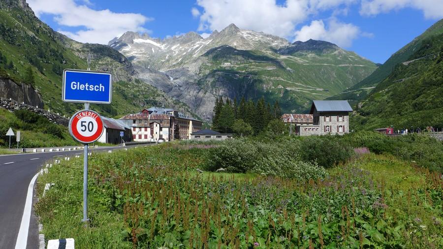 Name:  Furka Pass Gletsch P1080432.jpg Views: 2089 Size:  228.8 KB