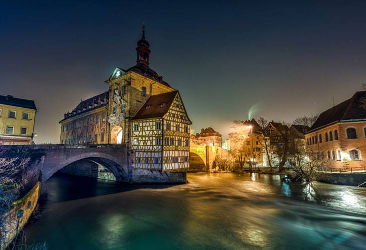 Name:  Bamberg HDR shot  12540560_10206938967045285_274127353687267849_n.jpg Views: 715 Size:  45.6 KB