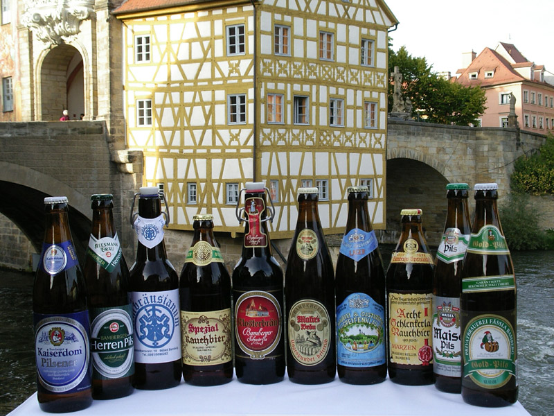 Name:  Bamberg Beers {f34c1838-3636-f561-d2ee-0bdbe1e185f2}.jpeg Views: 816 Size:  194.3 KB
