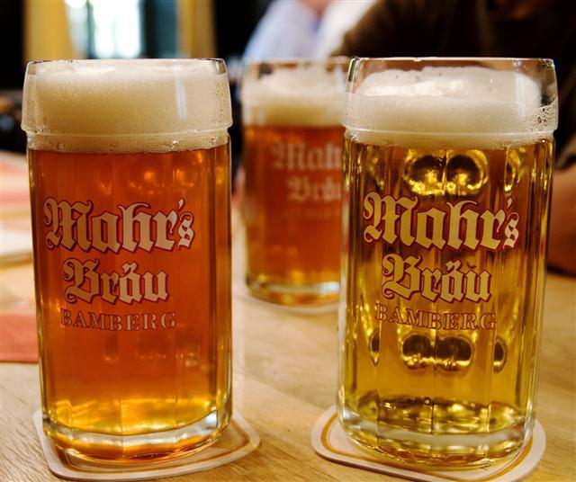 Name:  Bamberg beer 049 (Small).jpg Views: 729 Size:  53.5 KB