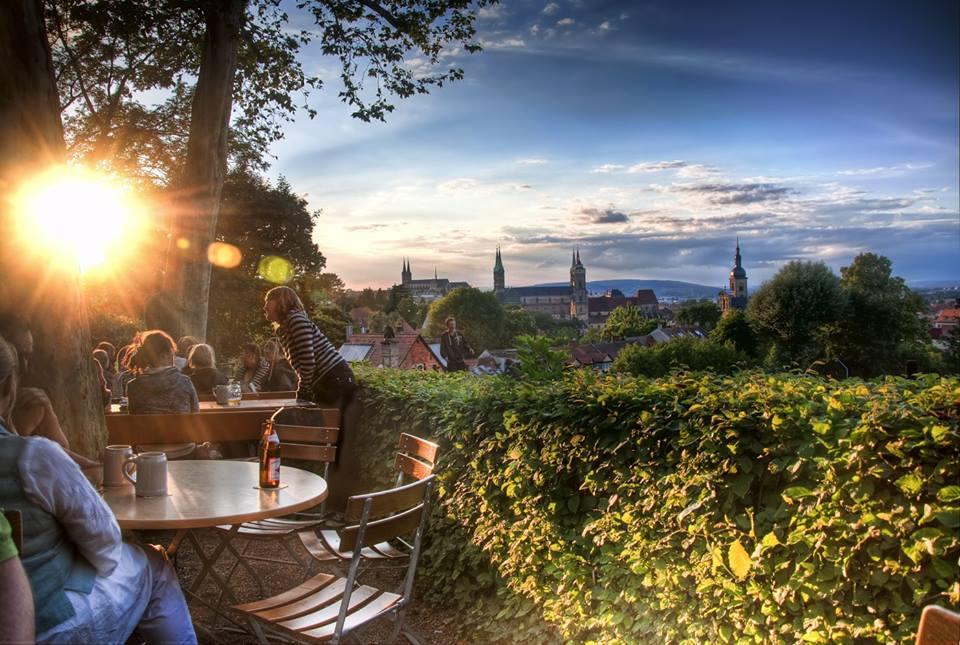 Name:  Bamberg beer garten Special Keller  12439450_10207401046076972_3643045905341049257_n.jpg Views: 950 Size:  115.3 KB