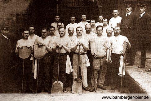 Name:  Bamberg Beer 11226004_1680497568890079_4309479502709227564_n.jpg Views: 716 Size:  45.8 KB