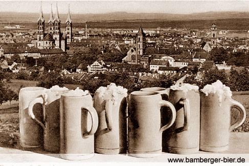 Name:  Bamberg Beer  12376174_1680497798890056_7667864794750694998_n.jpg Views: 731 Size:  40.8 KB