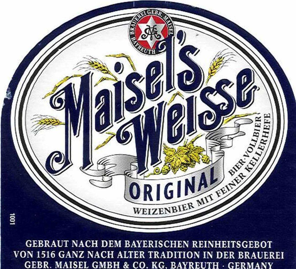 Name:  Maisel's Weisse Original Hefeweizen    n_2793-1024x931.jpg Views: 722 Size:  242.1 KB