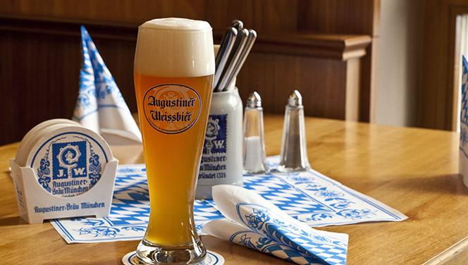 Name:  beer Augustiner  01-augustiner-biergenuss-weissbier.jpg Views: 717 Size:  83.2 KB