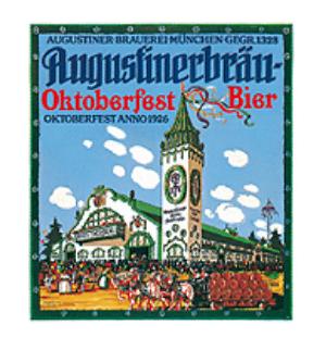Name:  Beer Oktoberfestbier.png Views: 687 Size:  174.9 KB