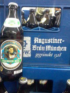 Name:  Beer Augustiner  83c826139ada8d2f7f6035e80fd3b036--augustiner-bräu.jpg Views: 637 Size:  20.7 KB