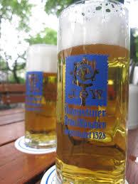 Name:  Beer Augustiner 4images.jpg Views: 644 Size:  12.0 KB