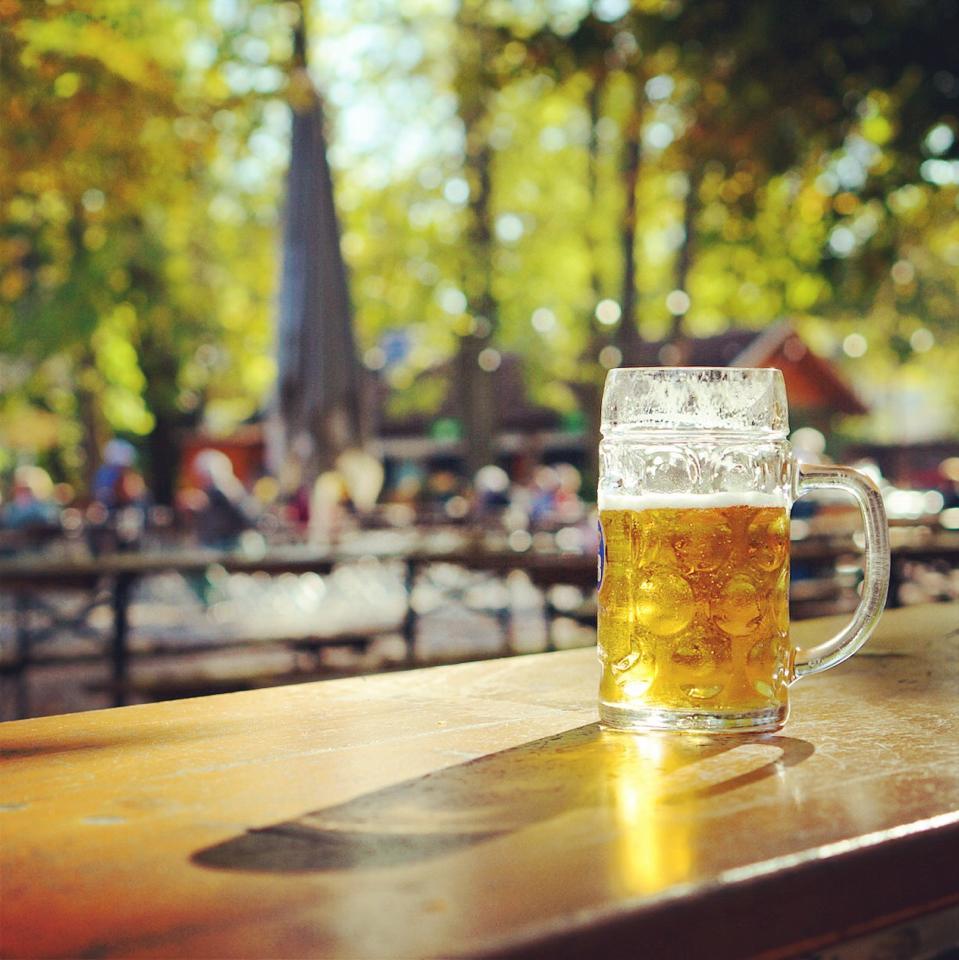 Name:  beer  10301503_10152745223544571_2843290173578211841_n.jpg Views: 747 Size:  103.3 KB