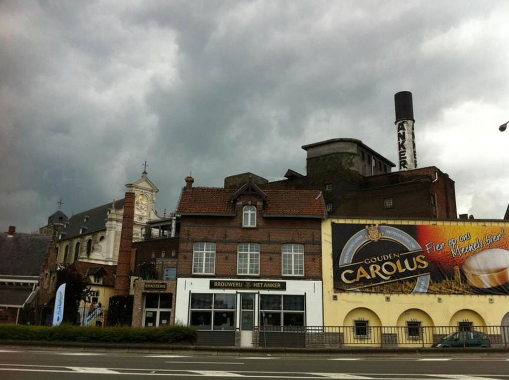 Name:  Belgium Het Anker  het_anker1.jpg Views: 624 Size:  145.1 KB