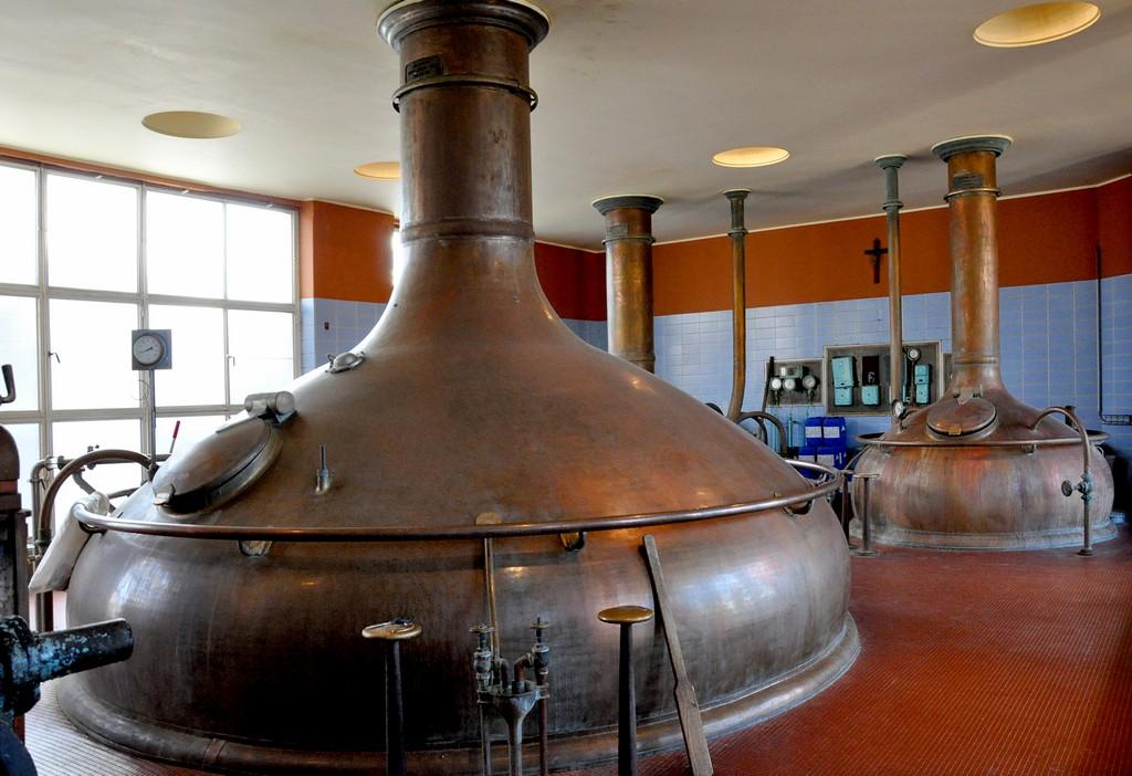 Name:  Belgium Het Anker  Anker_1 (2).jpg Views: 595 Size:  182.7 KB
