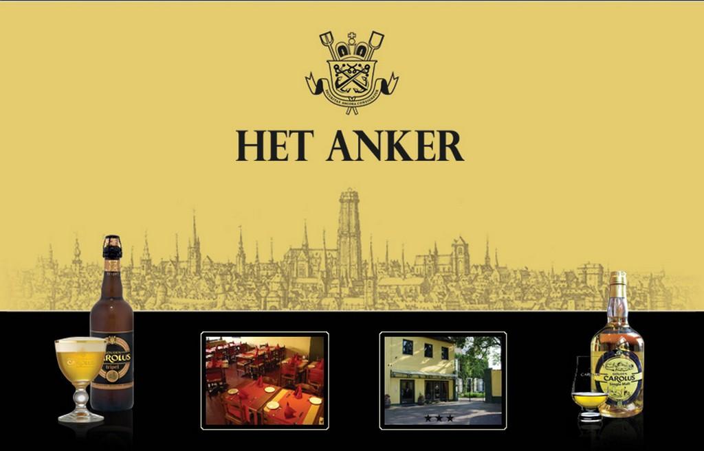 Name:  Belgium Het Anker _het_anker.jpg Views: 627 Size:  91.3 KB