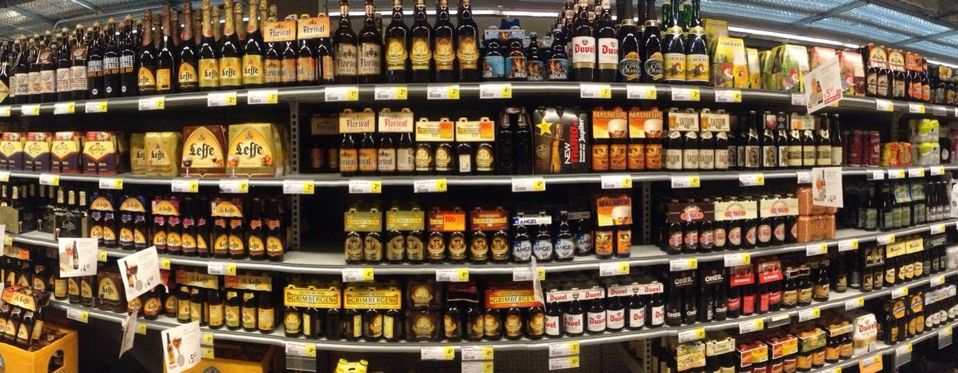 Name:  beers in Belgium  10688386_10152438837217691_5682955198029542412_o.jpg Views: 639 Size:  157.8 KB