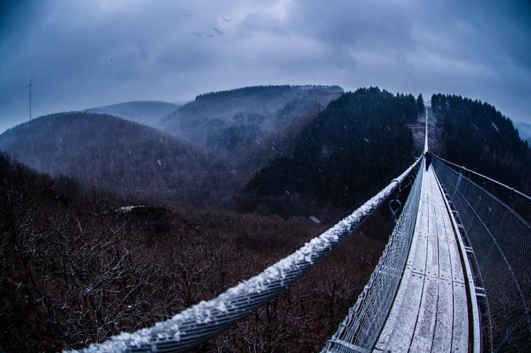Name:  suspension bridge hängeseilbrücke geierlay  0414-Gemma-Geierlay-Germany's-Longest-Suspension-Bri.jpg Views: 3257 Size:  110.8 KB