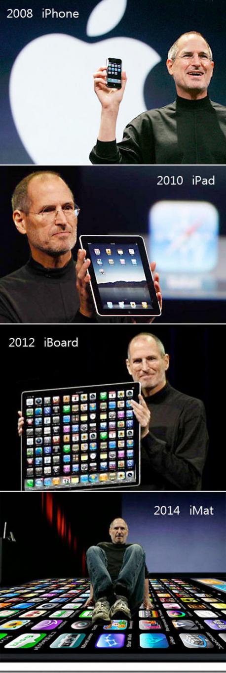 Name:  apple.jpg Views: 8529 Size:  89.7 KB