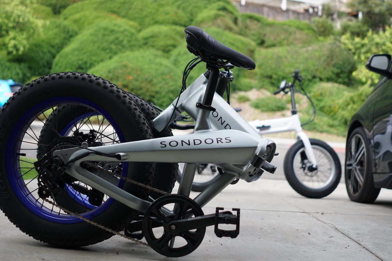 Name:  A Bike.JPG Views: 597 Size:  430.9 KB