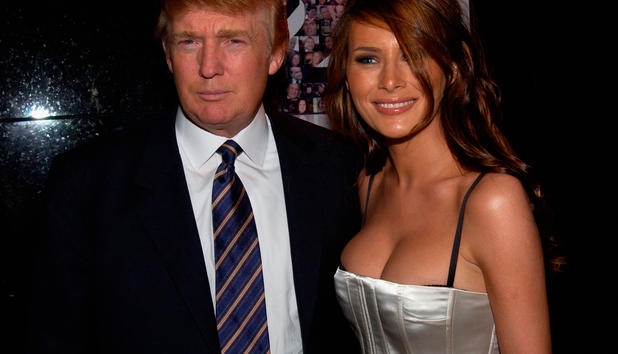 Name:  melania-donald-trump.jpg