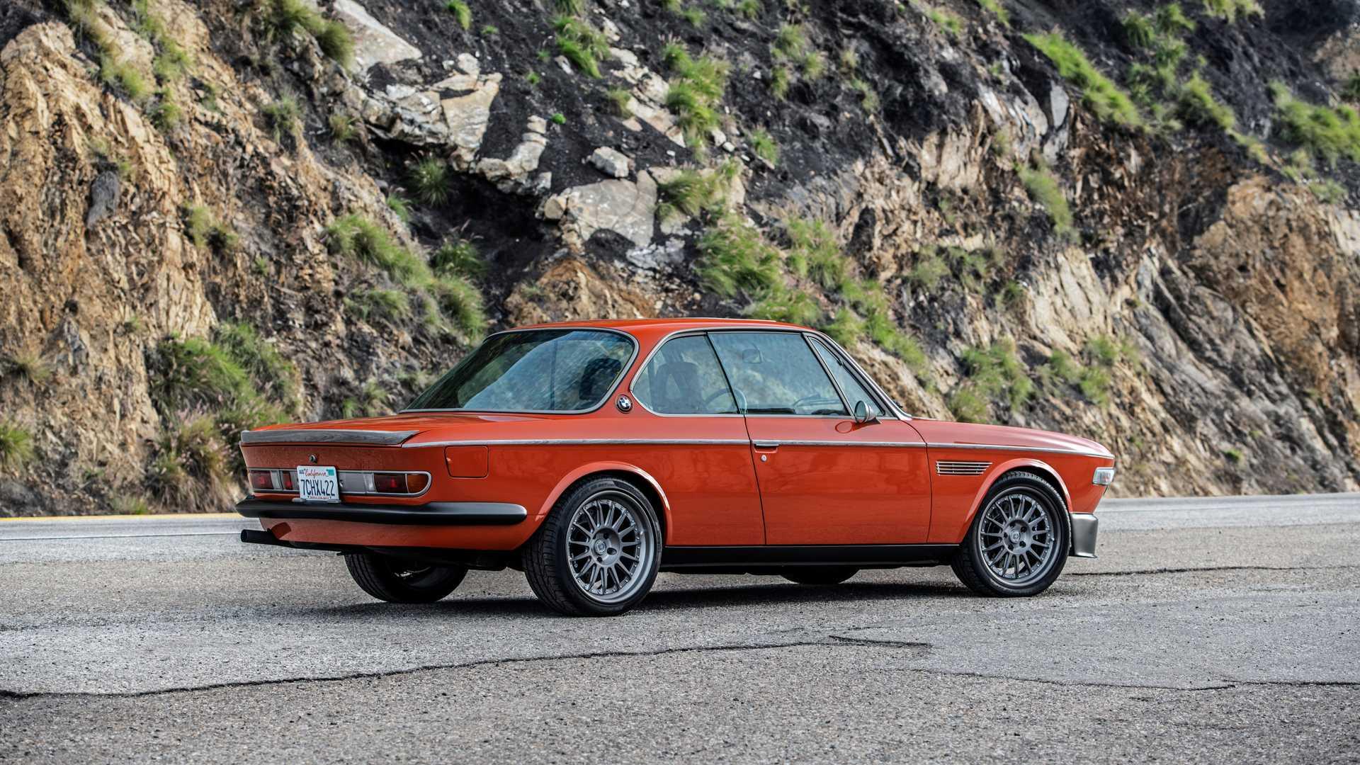 Name:  speedkore-1974-bmw-3.0-cs-rear-quarter.jpg Views: 1410 Size:  289.6 KB