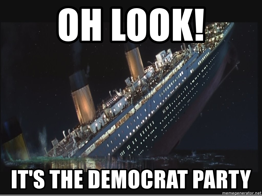 Name:  oh-look-its-the-democrat-party.jpg