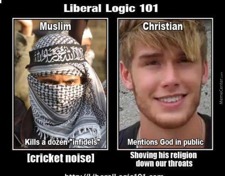 Name:  liberal-logic-101_o_6917739.jpg Views: 177 Size:  61.6 KB