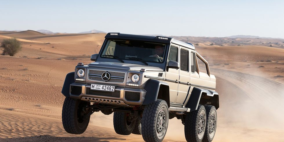 Name:  mercedes-benz-g63-amg-6x6-prototype-drive-review-car-and-driver-photo-514136-s-original.jpg