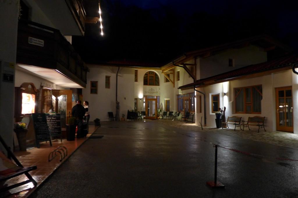Name:  SchlossBlick Hotel near Kufstein, AustriaP1000934.jpg Views: 5663 Size:  140.4 KB