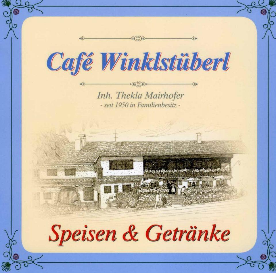 Name:  Winklstüberl 12.jpg Views: 5693 Size:  122.9 KB