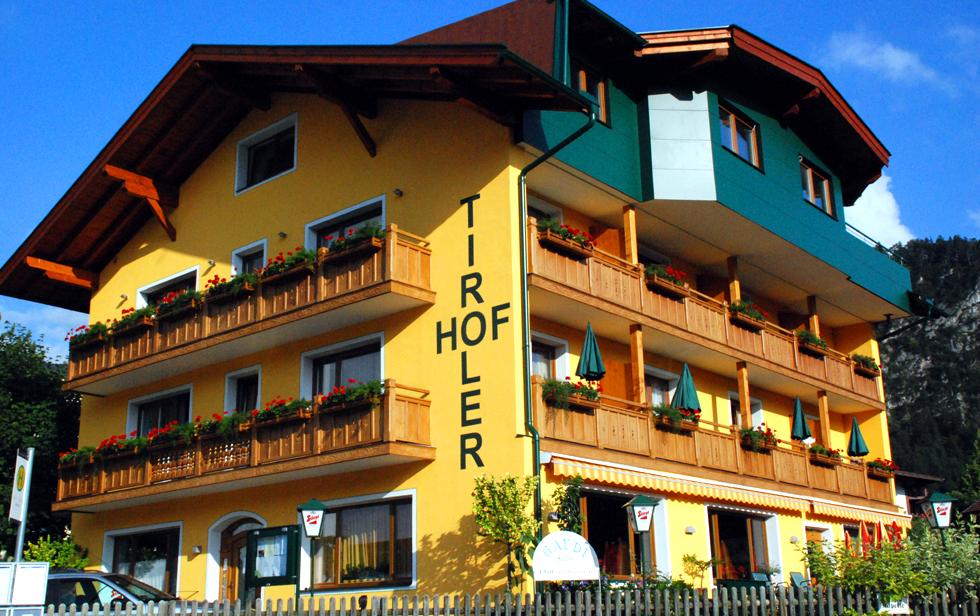 Name:  Tiroler Hof Kufstein  aussen.jpg Views: 6005 Size:  768.4 KB