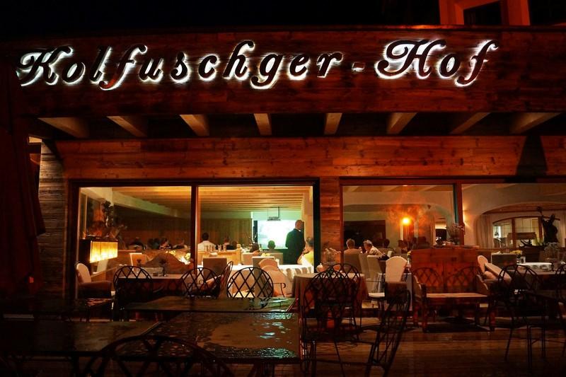 Name:  Sella   Hotel Kolfuschgerhof     10455003_691824630853870_2597829808447172837_o.jpg Views: 6019 Size:  115.4 KB