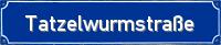 Name:  Tatzelwurmstraße (1).png Views: 17586 Size:  6.9 KB