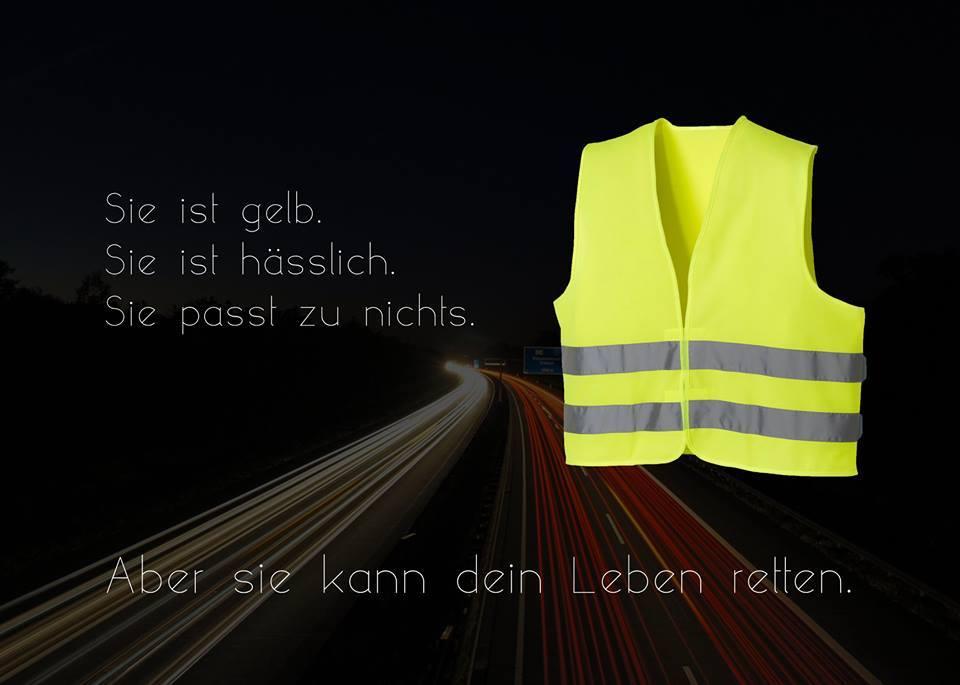 Name:  Vest...    10314508_761506493872341_7849847776049593518_n.jpg Views: 5775 Size:  43.4 KB