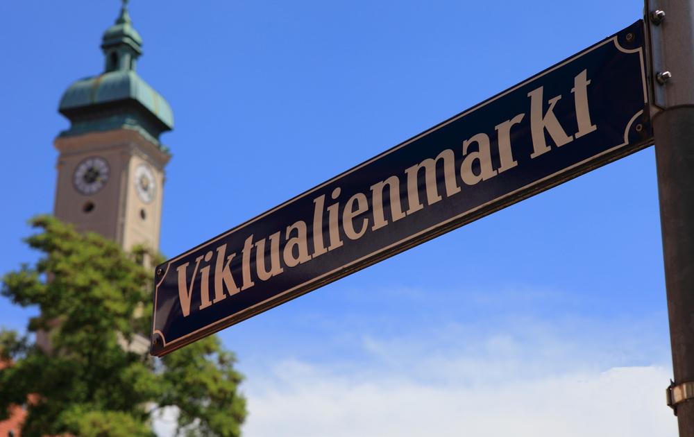 Name:  Viktualienmarkt   Bavaria-Day-Tours-Beertour-Munich3_f1a9567721.jpg Views: 3374 Size:  558.0 KB
