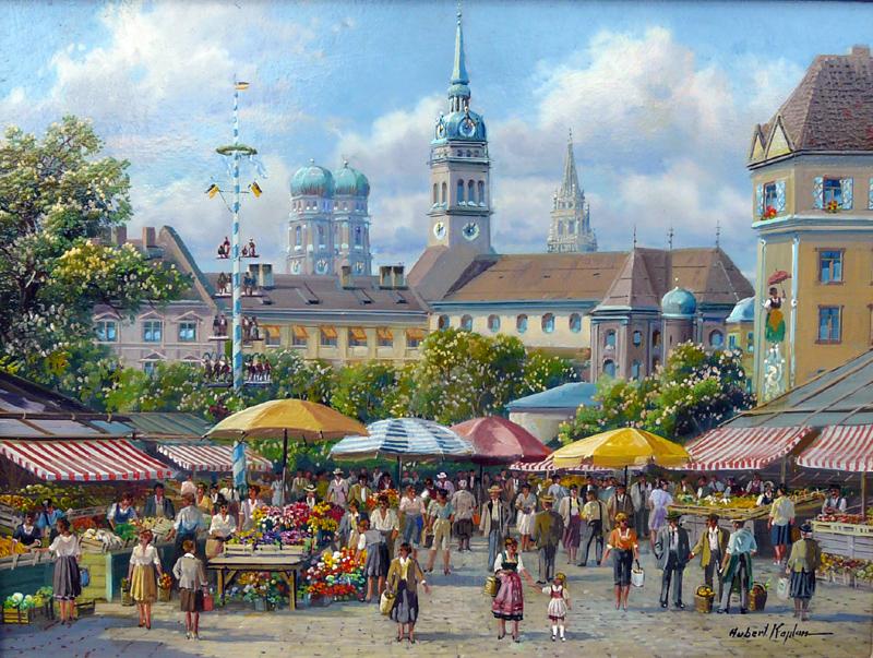 Name:  viktualienmarkt in muenchen.jpg Views: 3069 Size:  404.2 KB