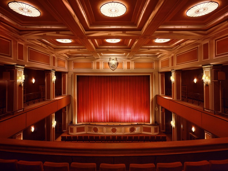 Name:  sendlinger-tor filmtheater-1.jpg Views: 3408 Size:  118.3 KB